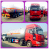 Mini Mobile LPG Truck LPG Refilling Truck for Nigeria
