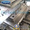 Stamping Die/Metal Stamping Die (S1113)
