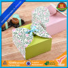 Paper Wedding Cake Box, Small and Cute Cake Box