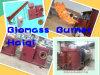 Sawdust Burner for Oil Boiler