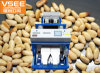 Vsee RGB Full Color Pine Nuts Color Sorter