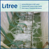 Mbr System for Water Plant Treatment (LGJ1E3-1500*14)