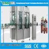 Automatic Liquid Filling and Sealing Machine for Beverage