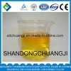 Felt Cleaning Agent for Papermaking