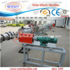 PPR Hot-Cold Plastic Water Pipe Extrusion Line