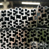 Extrusion/Aluminium Profile for Mechanical Products