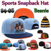 Fahion Sports Snapback Baseball Hats
