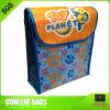 Keep Cool Bag (KLY-CB-0068)