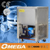 Hot Sale Industrial Water Chiller (manufacturer CE&ISO 9001)