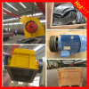 Hot Sale Good Quality Hammer Mill Crusher for Coal Made in China