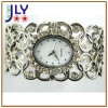 Jewellery Watch Bracelet (JWN-X006)