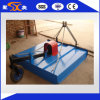 SL140 Agricultural/Farm /Garden Grass Cutter with Ce Approval