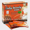 Body Beauty Anti-Cellulite 5 Days Slimming Coffee (GBS082)