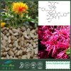 Safflower Extract (2%-5% Carthamin) in Natural Materials
