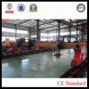 Cncdg-4000X8000 CNC Plasma and Flame Cutting Machine