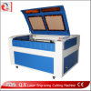 Laser Cutting Machine 1400x900mm, Large Scale Laser Cutting Machine (QX-1490)