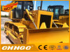 China Manufactor 140HP Haiheng Earth Mover for Hot Sale