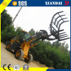 2.0t Sugar Cane Loader with Hot Sale