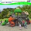 2015 New Design Amusement Park M15-0013