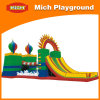 Themed Inflatables (inflatable castle, bounce house) (1226E)