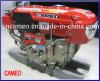 A2-Cp110 11HP Diesel Engine Swirl Chamber Diesel Engine Water Cooled Diesel Engine Small Diesel Engine Kubota Type Diesel Engine