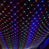 100 LED Christmas Light 8 Different Modes