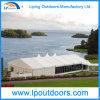 15X30m Outdoor Party Tent 450 Sqm White Wedding Marquee for Sale