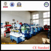 Air Float Centering Valve Seat Boring Machine
