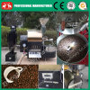 Professional Factory Price 2kg Coffee Bean Baking Machine