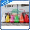 Inflatable Pyramid Buoy / Inflatable Floating Water Buoys