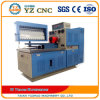 Hta279 Made in China Diesel Mechanical Pump Calibration Machine
