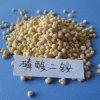 DAP 18-46 Agricultural Fertilizer