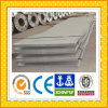 EN1.4401 Stainless Steel Sheet