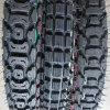 Offroad Motorcycle Tyres with ISO 9001: 2000 Quality System Control