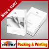 OEM Customized Cloth Pants Packaging Paper Box (1241)