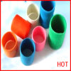 Hot Sale Fiberglass Casting Tape