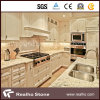 Bethel White Precut Kitchen Granite Countertop