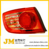 Tail Lights for Hyundai Elantra 2007