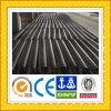 347H Stainless Steel Flexible Pipe