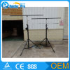 LED Screen Truss Project/Hander Hoist Truss/Stage Truss