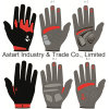 High End Custom Gloves Motorcycle Gloves Bicycle Glove