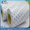 Jumbo Roll Tissue Paper Acrylic Adhesive Double Sided 3m 9448A Tape