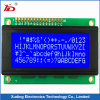 Character FSTN Type Reflective Positive LCD Display Panel