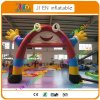 PVC 6*4 Inflatable Arch/Cartoon Air Arch for Party/Factory Price Inflatable Arch
