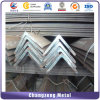 Hot Dipe Zinc Coated Equal Angle Steel (CZ-A63)