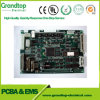 PCBA Bom Gerber Files Multilayer PCB