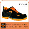 Saicou Electrical Shock Safety Boots Buy Shoes Direct From China Ranger Safety Shoes Sc-2806