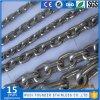 Stainless Steel Australian Short Chain