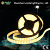Custom Double Row SMD 5050 LED Strip with Waterproof Tube