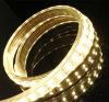 5050 120LEDs/M 2700K Warm White Super Bright LED Strip Lighting